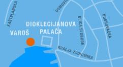 Lokacije projekata